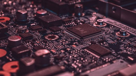 Informática_NBS