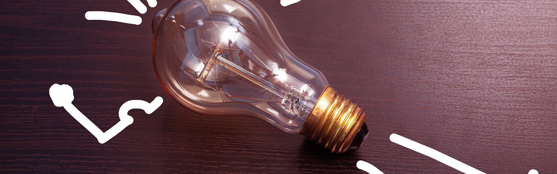 Ideas-Disruptivas-NBS