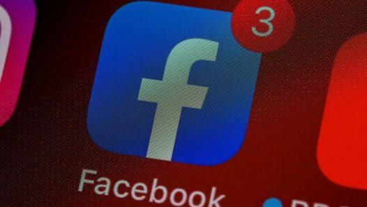 Facebook-en-las-Empresas_NBS