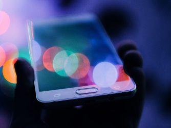 Mobile-Marketing-NBS