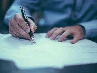 Entorno-Legal-de-los-Negocios_NBS